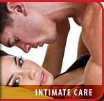 Intimate Care
